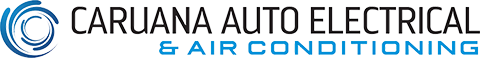 Caruana Auto Electrical and Car Air Conditioning